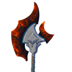 Hellcutter Icon 001.png