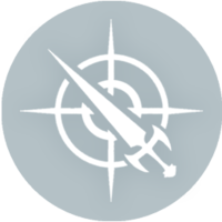 Technique Cell Icon 001.png