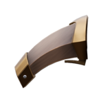 Captain's Grip Icon 001.png