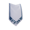 Supporter pack icon-ramsguard banner fabric.png