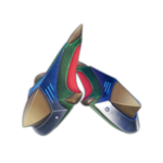 Thundering Bolts Icon 001.png