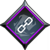 Bonds of Conflict Icon 001.png