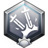 Momentum Pommel Icon 001.png