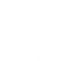 Right Meow Sigil.png