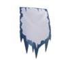 Frostfall Icicles Render 001.png