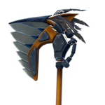 Shrike Axe Icon 001.png