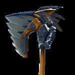 Shrike Axe Icon 001.png