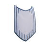 Shield of Zobun (Banner) Icon.png