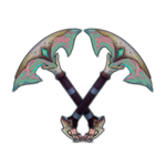 Rezakiri's Fangs Icon 001.png