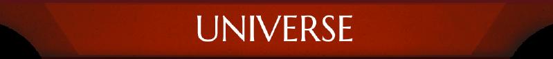 File:Header universe.PNG