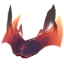 Scorchscale Icon 001.png