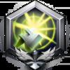 Mighty Landbreaker Icon 001.png