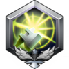 Mighty Landbreaker Icon 001.png