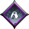 Void Mantle Icon 001.png