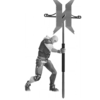 Endurance Crest Icon 001.png