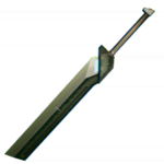 Ostian Falchion Icon 001.png