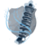 Link = Ironhide Pylon