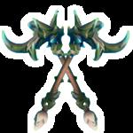 Koshai's Lash Icon 001.png