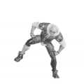 Sumo Stomp Emote Icon.png