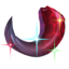 Elemental Furytail Icon 001.png