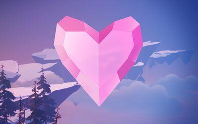Saints Bond Crystal Heart.jpg
