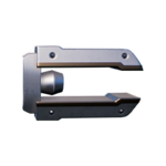 Shock Barrel Icon 001.png