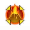 Volcanic Icon 001.png