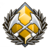 Chain Blades Mastery Badge Icon 001.png