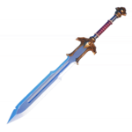 Sword of the Destroyer Icon 001.png