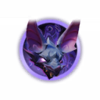 Chaotic Void Icon 001.png