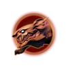 Styxian Sacrifice Icon 001.png