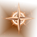 Compass Rose Flare Icon 001.png