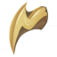 Volthoof Icon 001.png