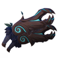 Wild Cry Icon 001.png