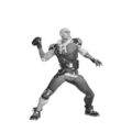Emote-fire in the hole thumbnail.png
