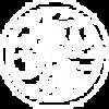 Founder Sigil Sigil Icon.png