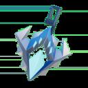 Broadsides Lantern Icon 001.png