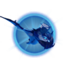 Spitter spawn icon 001.png