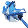 Victorious Hammer Icon 001.png