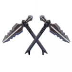 Butcher's Blades Icon 001.png