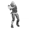 Fight to the Finish (Emote) Icon 001.png