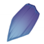 Frozen Hindplate Icon 001.png