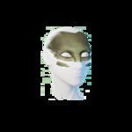 Covert Command Facepaint.png