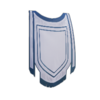Shield of Spotter Whan (Banner) Icon.png
