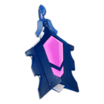 ZL-48 Cutting Edge Icon 001.png