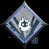 Cautious Eidolon Icon 001.png