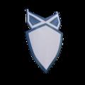 Garmenjon's Guard (Banner) Icon.png