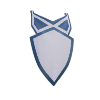Garmenjon's Guard (Banner) Icon.png