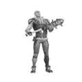 Right Off the Bat Emote Icon 001.png