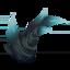 Splintered Antler Icon 001.png